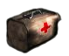 Doctors bag FOT.png