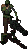 Fo CAF Sprite 9.png