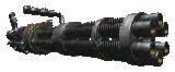 Fo2 Avenger Minigun.png