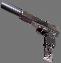 Colt 6504 9mm autoloader both mods inventory.png