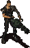 Fo MadMax Sprite 9.png