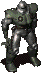 Fo PA Sprite 6.png