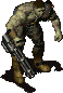 Fo Mutant1 Sprite 9.png