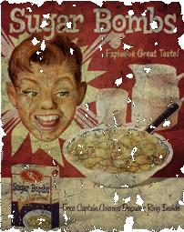 SugarBombsAd.png
