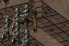 Fo2 Joshua Special Encounter.png