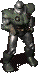Fo PA Sprite 4.png