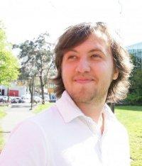 Ilya Nazarov.jpg