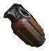 Fo1 plasma grenade.png