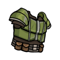 Combat armor (Fallout Shelter) - The Vault Fallout Wiki - Everything