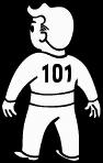 File:Icon Vault suit.png