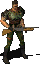 Fo LeatherM Sprite 7.png