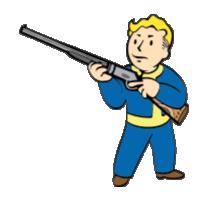 F76 Perk Shotgunner Expert.png