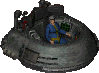 Fo Overs Sprite 0.png