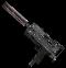 Rheinmetall 9mm machine pistol silencer inventory.png