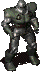 Fo PA Sprite 2.png