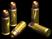 9mm JHP.png