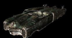 Fallout 3 Derelict 2 door.png