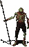 Fo GhulA Sprite 3.png