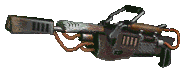 Fo2 Improved Flamer.png