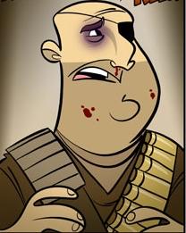 One-eyed raider.jpg
