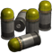40mm rifle grenade IL.png
