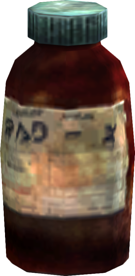 Image Result For Fallout Can