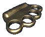 Fo1 brass knuckles.png