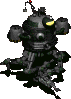 Fo Handy Sprite 8.png