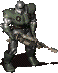 Fo PA Sprite 8.png