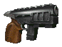 Fo1 14mm Pistol.png
