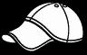 Icon baseball cap.png