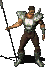 Fo MetalM Sprite 3.png