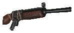Fo1_Hunting_Rifle.png?version=78c3e84e37