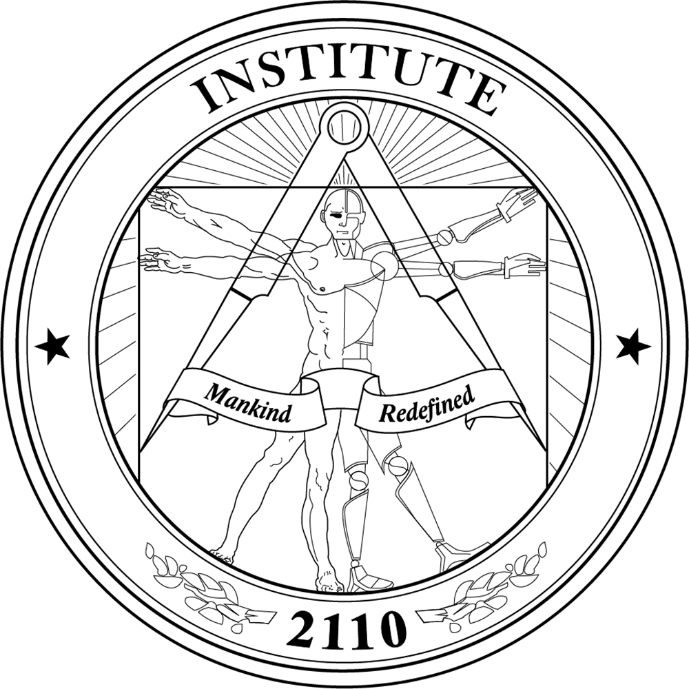 The Institute - The Vault Fallout Wiki - Everything you need
