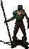 Fo CAF Sprite 3.png
