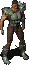 Fo MetalM Sprite 0.png
