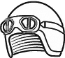 Icon motorcycle helmet.png