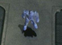 FOBOS Hologram.jpg
