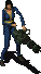 Fo3 Female V13 Sprite 9.png