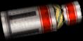 Plasma grenade action.png