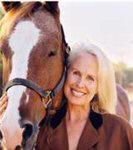 Jane Singer.jpg