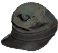 Fallout76 Confederate Hat.png