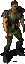 Fo LeatherM Sprite 1.png