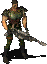 Fo LeatherM Sprite 8.png