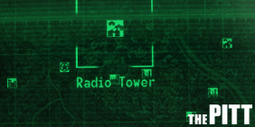 Radio Tower Location.png