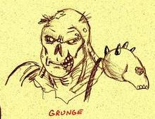 Grunge.png