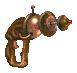 Fo1 alien blaster.png