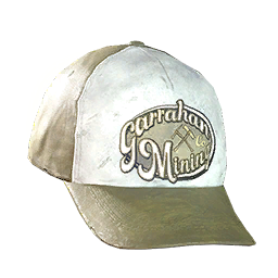 Atx apparel headwear freestates survivalist hat.png