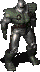 Fo PA Sprite 0.png