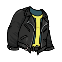 FOS Tunnel Snakes Outfit.png